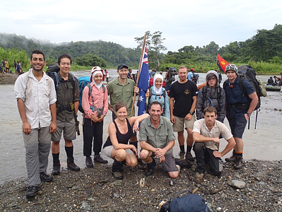 2013_Mateship_Trek_Group_Photo_WEB_VERSION_